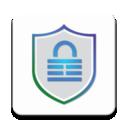 KeepassA app下载-KeepassA 安卓版v1.0.1.2