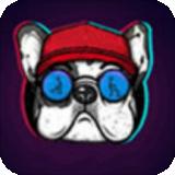 小奶狗短视频app下载-小奶狗短视频 安卓版v5.9.0