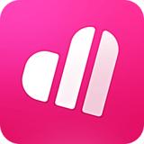 爱豆App下载-爱豆 安卓版v7.4.1