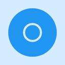 小录屏下载-小录屏 安卓版v1.1.0