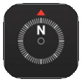 华为原版指南针app下载-华为指南针 安卓版v1.0.0.1