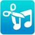 动感视频剪辑app下载-动感视频剪辑 安卓版v10.5