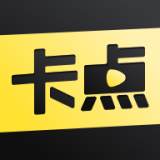 自动卡点照片软件下载-自动卡点视频 安卓版v3.9.6