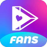 视频点点app下载-视频点点 安卓版v3.9.6