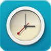 变速齿轮免root版下载-时间变速齿轮 安卓版v2.0