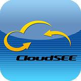 云视通网络监控系统手机版下载-云视通 安卓版v9.0.6