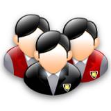 q群成员提取器安卓版下载-Q群成员提取器 安卓版v1.0