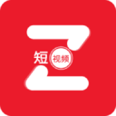 找伙伴直播app下载-找伙伴直播 安卓版v3.1.2