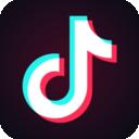 抖音音乐免费下载-抖音音乐 安卓版v12.2.0