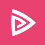 迅热app下载-迅热 安卓版v1.1.2