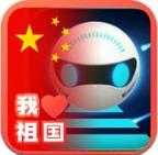 茗门软件库app下载-茗门软件库 安卓版v1.0
