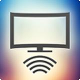 samsung smart view 2.0安卓下载-samsung smart view 安卓版v2.1.0.100