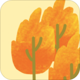 森遇app下载-森遇 安卓版v3.1.6