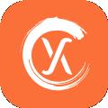 爻信app下载-爻信 安卓版v1.6.1