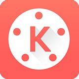视频画质增强软件下载-视频画质增强 安卓版v4.13.2
