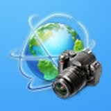 Planit巧摄中国版app下载-Planit巧摄中国版 安卓版v9.10.3