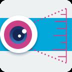 角度测量仪手机版-角度测量仪app下载 v2.4.3
