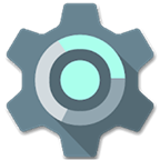 隐藏的设置APP下载-隐藏的设置 安卓版v1.7.1