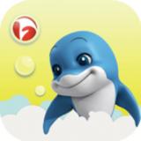 海豚视界app下载-海豚视界 安卓版v2.2.7