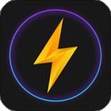 雷电清理下载安装-雷电清理 安卓版v1.4.3