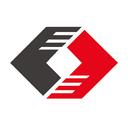 若愚工程测量系统app下载-若愚工程测量系统 安卓版v6.0