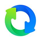qq同步助手下载-QQ同步助手 安卓版v7.0.1