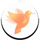信鸽下载器app下载-信鸽下载器 安卓版v6.3