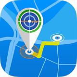 GPS工具箱下载-GPS工具箱 安卓版v2.5.7