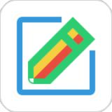 像素绘图软件下载-像素绘图 安卓版v1.0.17