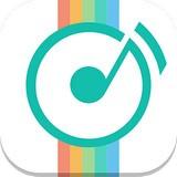 铃声快递app下载-铃声快递 安卓版v8.8.12.0