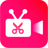 视频合成大师手机版下载-视频合成大师 安卓版v1.19