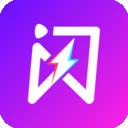 闪聚app下载-闪聚 安卓版v1.2.2.5