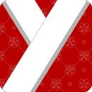 与子同袍app下载-与子同袍 安卓版v4.0.1