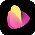 玉米扩列app下载-玉米扩列 安卓版v1.0.0