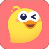 嗨呀app下载-嗨呀 安卓版v1.7.4
