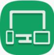 海信电视遥控器app-海信电视遥控器手机版下载 v3.3