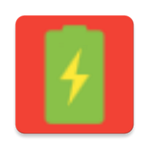 电量监控专业版-电量监控app安卓版下载 v1.2