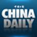 中国日报 安卓版v7.5.1