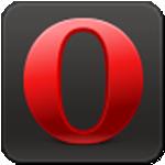 欧朋浏览器超省版下载-欧朋浏览器超省版 安卓版v12.51.0.8