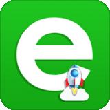 极速浏览器手机版官方下载-极速浏览器 安卓版v3.2.4