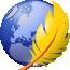极速浏览神器app下载-极速浏览神器 安卓版v3.2.4