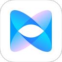 HEX浏览器app下载-HEX浏览器 安卓版v5.2.3.3260