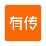 有传电子名片app下载-有传电子名片 安卓版v2.7.1