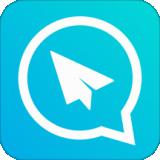 闪聊app下载-闪聊 安卓版v2.2.1