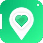 趣位app下载-趣位 安卓版v1.3.0