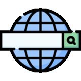 安果浏览器app下载-安果浏览器 安卓版v1.0.2
