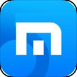 傲游手机浏览器下载-傲游移动浏览器 安卓版v5.2.3.3262