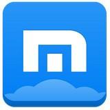 傲游云浏览器手机版下载-傲游云浏览器 安卓版v5.2.3.3262