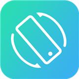 通讯录同步助手app下载-通讯录同步助手 安卓版v4.2.9