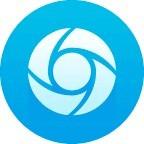 2345极速浏览器手机版官方下载-2345极速浏览器 安卓版v13.1.0